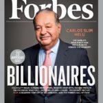Forbes-billionaires