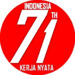 HUT RI 71 2
