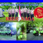 IMG-20160801-WA0003