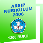 icn_2006