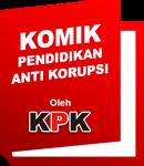 icn_kpk
