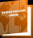 icn_umum